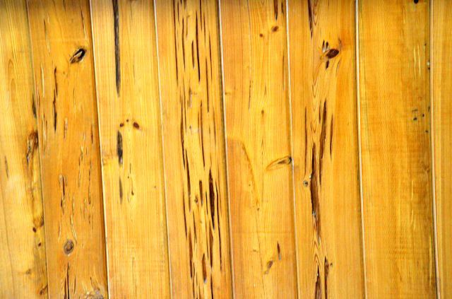 Cypress Miller Lumber Sales