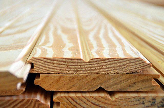 Pine Miller Lumber Sales