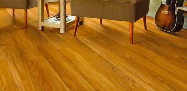 Home - Miller Lumber Sales: Richland, Mississippi