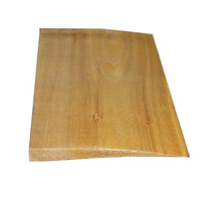 Cedar - Miller Lumber Sales: Richland, Mississippi